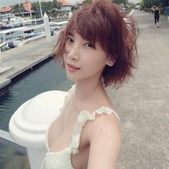 Lee Hae In