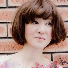 Tomoko Tane