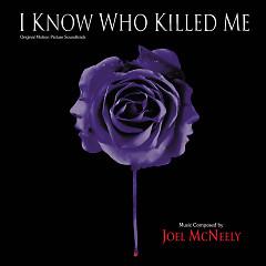 I Know Who Killed Me OST