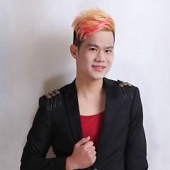 Kim Quang Hải