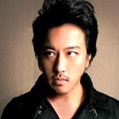 Yasuyuki Okamura