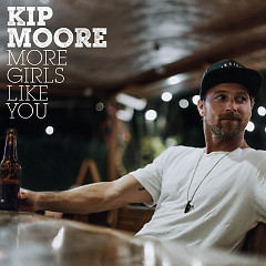More Girls Like You (Single)