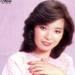 Mina Aoe