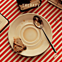 Therapy (EP) - Alibis