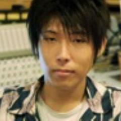Keigo Hoashi