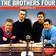 The Brother Four