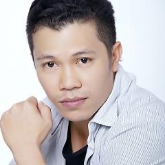 Nguyễn Bình