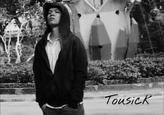 Tousick