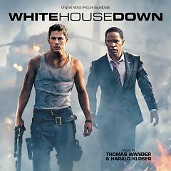 White House Down OST (Pt.2)