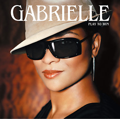 Play To Win - Gabrielle
