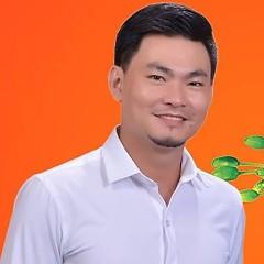 Đông Nguyễn