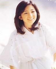 Hiromi Ota