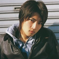 Ito Yosuke