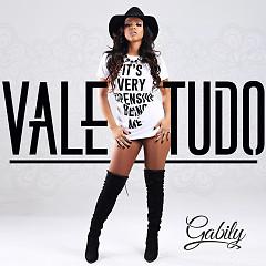 Gabily