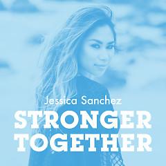 Stronger Together (Single)