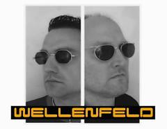 Wellenfeld