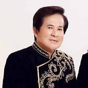 Hoài Thanh