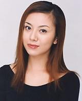 Sakagami Kaori