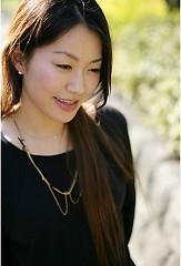 Miu Sakamoto
