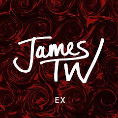 Ex (Single) - James TW