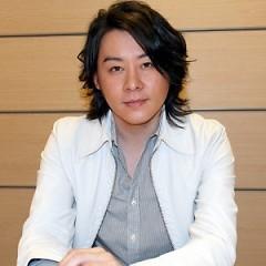 Kawamura Ryuichi