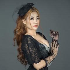Huỳnh Mi