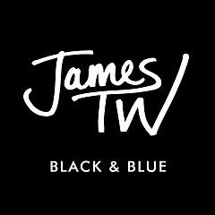 Black & Blue (Single)