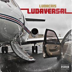 Ludaversal (Deluxe) - Ludacris