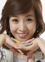 Lee Hyun Ji