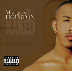 Naked - Marques Houston