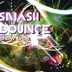 Smash Bounce