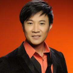 Trịnh Lam