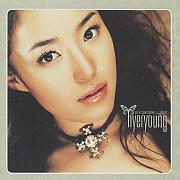 Hye Ryoung
