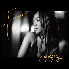 Faces - Crystal Kay