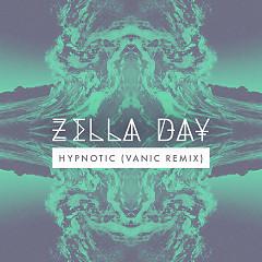 Hypnotic (Vanic Remix)