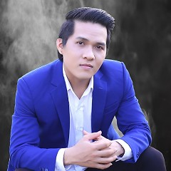 Song Sinh Nghi