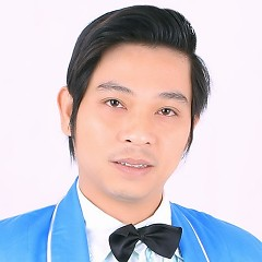 Hoàng Ngọc Sang