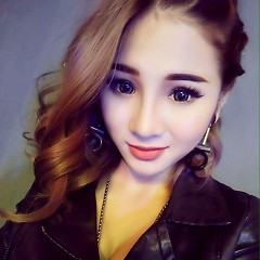 Linh Na