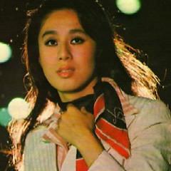 Naomi Chiaki