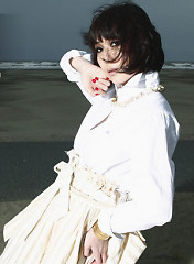 Asako Toki