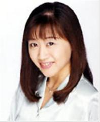 Yumi Toma