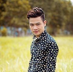 Jang Phan