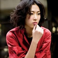 Joanna Wang
