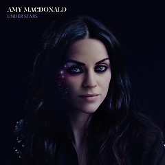 Under Stars (Deluxe) - Amy Macdonald