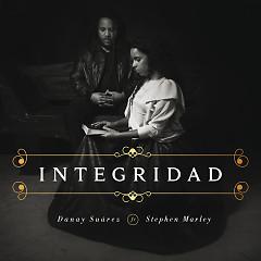 Integridad (Single) - Danay Suárez, Stephen Marley