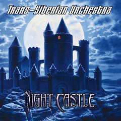 Night Castle (CD2) - Trans Siberian Orchestra
