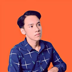 Hoàng Kim Trung