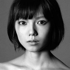 Miyazaki Aoi
