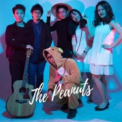 The Peanuts