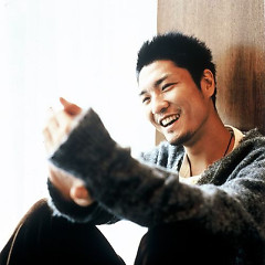Naotaro Moriyama